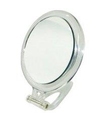 klass vough espelho de aumento 15x,