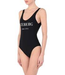 iceberg one-piece swimsuits