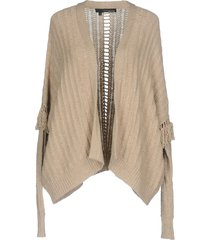 360sweater cardigans