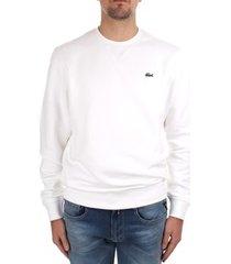 sweater lacoste sh1505