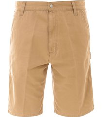 carhartt bermuda shorts