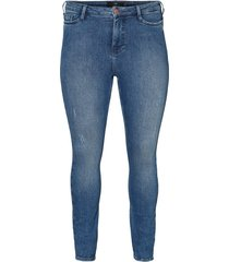 slim fit jeans jronenovina