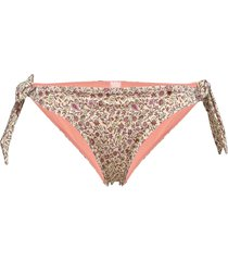 zoey bikinitrosa beige love stories