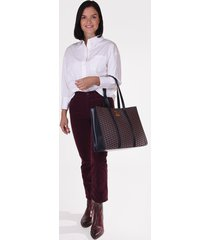 mother jeans tomcat ankle fray 1664-618-hgp paars