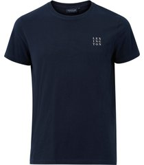 t-shirt max tee