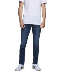 12173407 gleen jeans