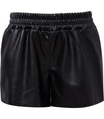 shorts sport black (preto, gg)