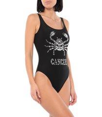 alberta ferretti one-piece swimsuits