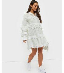 2ndday 2nd edition poppy loose fit dresses