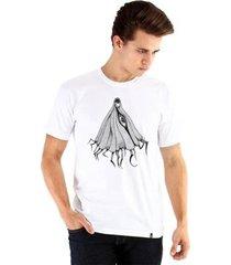 camiseta ouroboros espreitadora masculina
