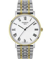 reloj tissot - t109.410.22.033.00 - hombre