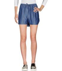 5preview denim shorts