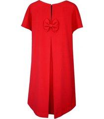 sukienka tiziana