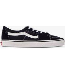 sneakers ua sk8-low