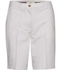 shorts woven shorts chino shorts vit esprit casual
