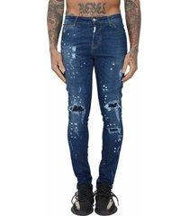ak47 jeans