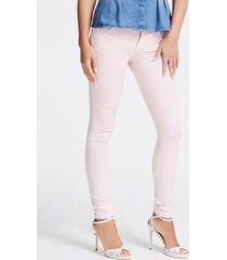 spodnie fason skinny