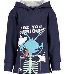 blue seven - bluzka dziecięca 92-128 cm