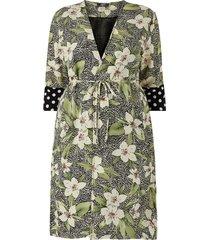 kimono alana