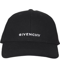 givenchy 4g hat
