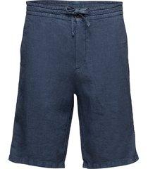 emil shorts 1235