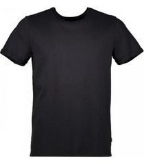 cars zwart t-shirt hector
