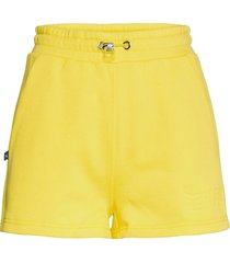 short shorts flowy shorts/casual shorts gul the kooples