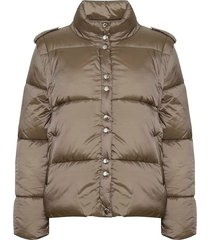 kadigz jacket 10905006