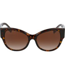 0be4294 sunglasses