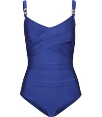 costume intero (blu) - bpc selection