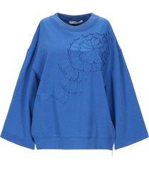 lanacaprina sweatshirts