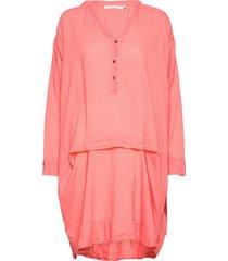 hariet dresses everyday dresses rosa rabens sal r