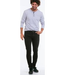 jeans glenn felix am 046, slim fit
