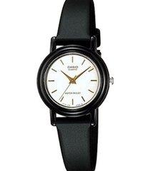 lq-139emv-7al reloj casio 100% original