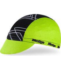 berretto unisex in bicicletta parasole traspirante soft cappellino sportivo a prova di polvere ad asciugatura rapida
