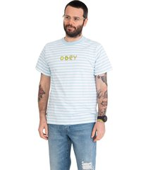 buggs striped t-shirt