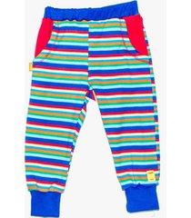 pantalón multicolor cante pido
