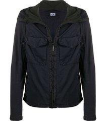 outerwear - medium jacket