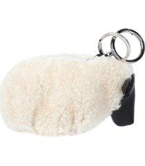 sheep charm