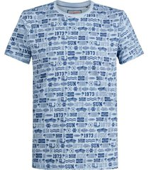 m-2010-tsr723 t-shirt