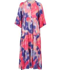 klänning jordaniw dress
