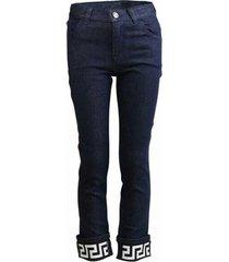 greca jeans