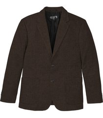 giacca (marrone) - bpc selection
