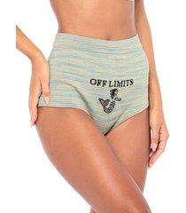 m missoni bikini bottoms