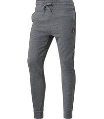 joggers skinny sweatpant
