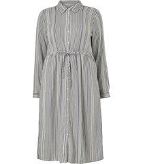 klänning jradya ls midi dress