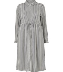 klänning jradya ls midi dress
