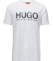 dolive t-shirts short-sleeved vit hugo