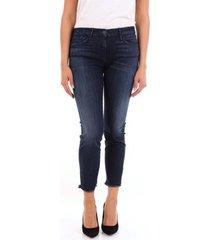 7/8 jeans 3x1 w2rcf0221