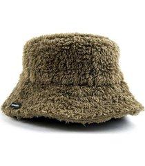 sombrero verde kabra kuervo ragnar